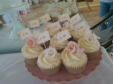 wedding cake box ideas new ideas wedding cake cupcakes with the pink cake box