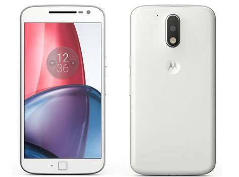 moto g features motorola moto g4 plus xt1643 price review specifications