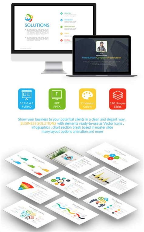 amazing powerpoint template 35 amazing powerpoint templates 2017 designmaz