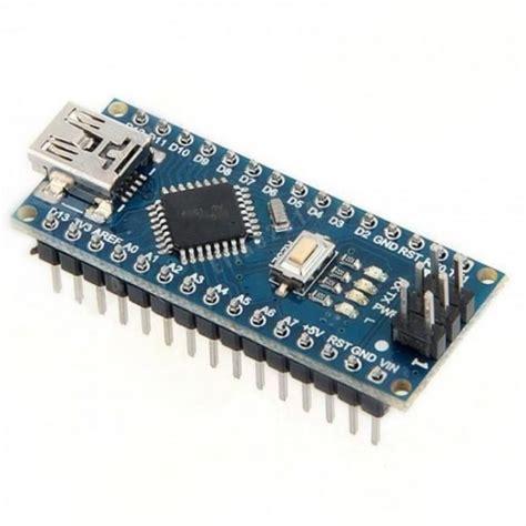 Arduino Nano V3 0 Atmega328 Baru buy usb arduino nano v3 0 atmega328 ksa souq