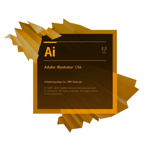 adobe illustrator cs6 templates you be inspired splash screens you the designer