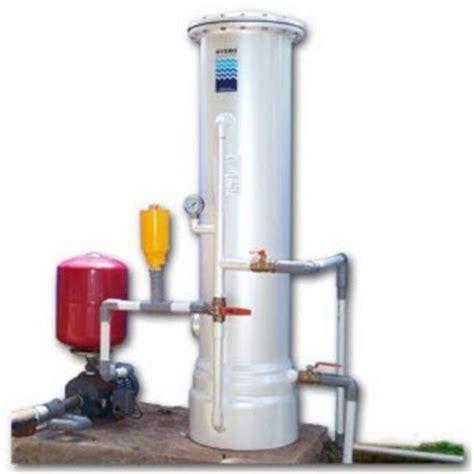 membuat filter air layak minum air bersih sehat dan berkualitas quot lawu tirta quot