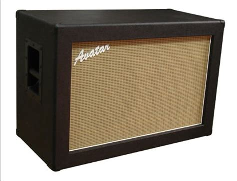 Best Guitar Cabinets For Metal by 6 Best 2 215 12 Guitar Cabinets For Metal And High Gain From