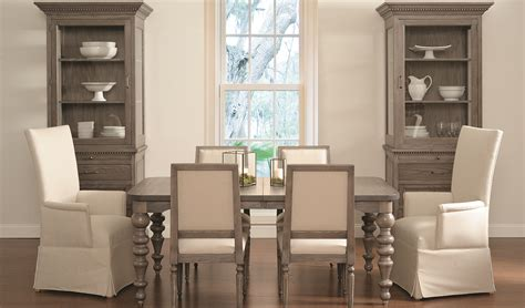 89 Captain Chairs For Dining Room Oak Dining Room Dining Room Captain Chairs