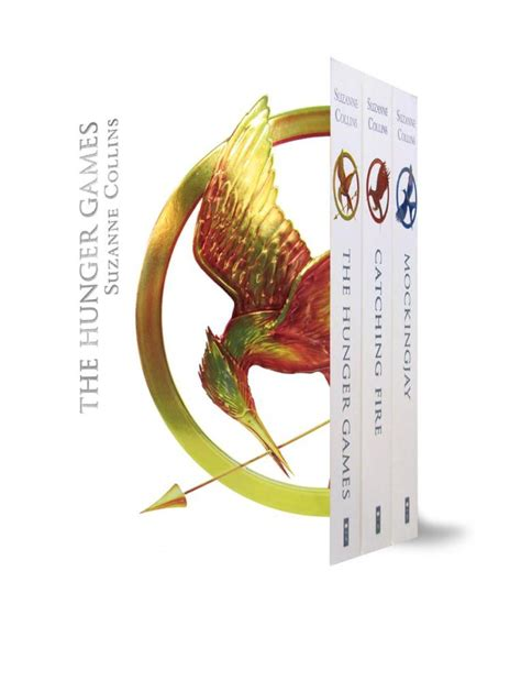 tournament and the proper equipment classic reprint books the hunger trilogy box set suzanne collins product