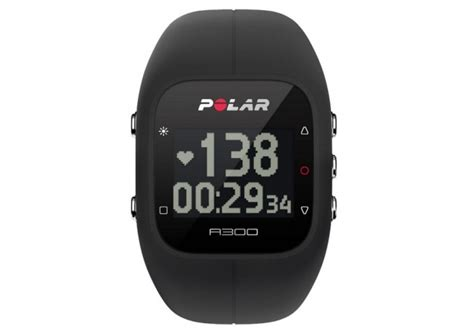 best polar fitness best apple alternatives with rate monitor and