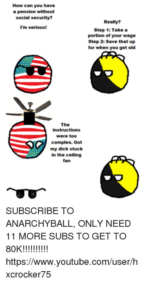 how old can you be to get a tattoo 25 best memes about anarchyball and anarchyball and