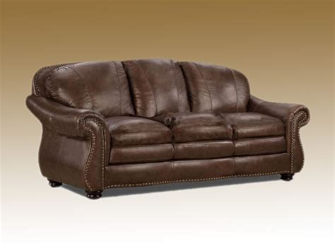 full grain leather couch 15 collection of full grain leather sofas