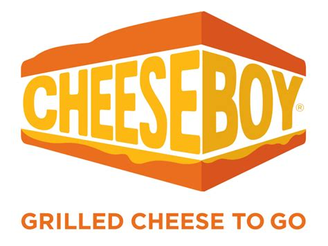 Government Cheese Giveaway - cheeseboy sells more than 1 million grilled cheese sandwiches celebrates with