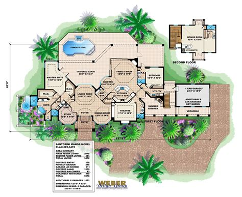weber design group home plans mediterranean house plan mediterranean tuscan style home