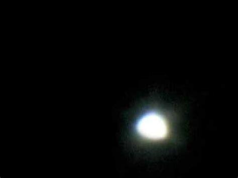 venus through a telescope youtube