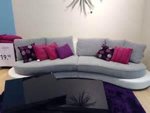 nouvel appart 224 meubler