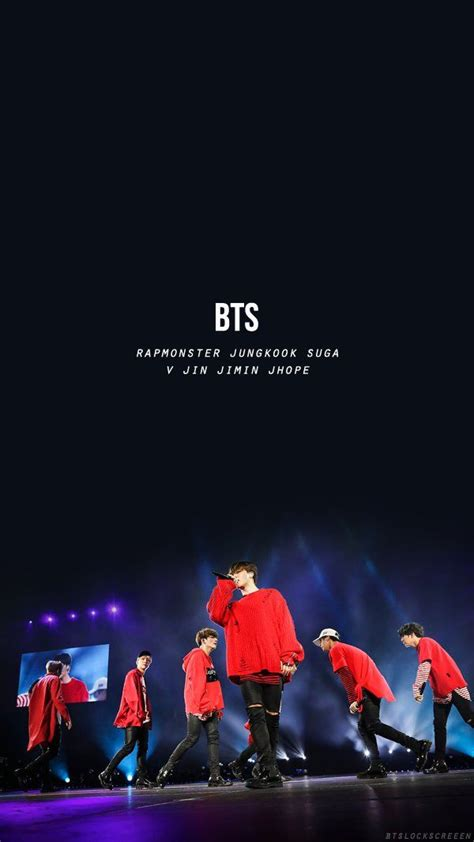 bts lockscreen wallpaper bts bts wallpaper ℓιкє тнιѕ ρι 162 fσℓℓσω мє fσя мσяє