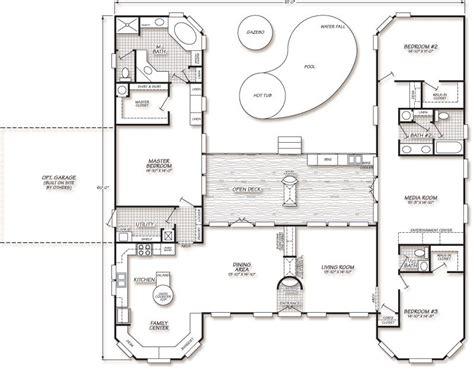 1800 square foot floor plans floor plans for 1800 sq ft homes outstanding design awards