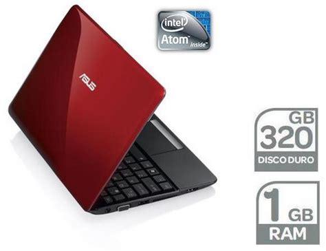 Asus Laptop Eee Pc 1015cx Driver holeroms asus eee pc 1015cx driver for windows 7 32bit