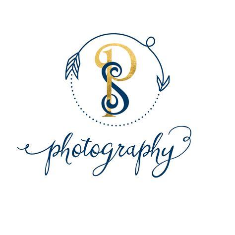 design a logo squarespace logo design custom logos custom showit wordpress