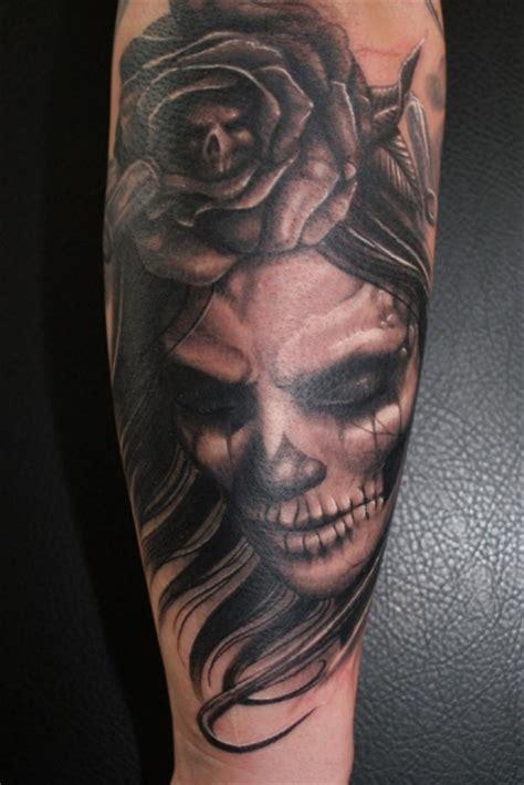 imagenes tatuajes catrinas imagenes tatuajes catrinas imagui