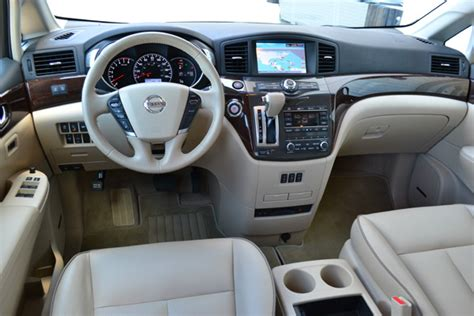 security system 2008 nissan quest interior lighting nissan quest 2011 interior