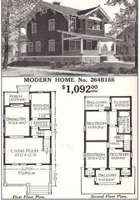 home still plans 17 best images about arts crafts house plans