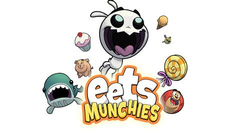 eets munchies free download buy eets munchies key dlcompare com