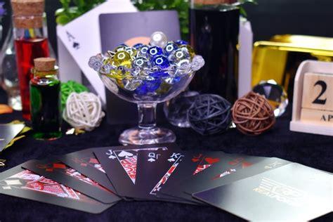 langkah langkah bermain poker   situs situs betting mudah
