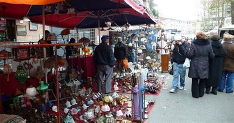 porta portese cerco lavoro roma il mercato di porta portese a roma