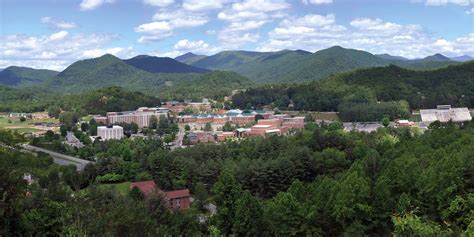 Western Carolina Mba by Western Carolina Mywcu All Basketball Scores Info