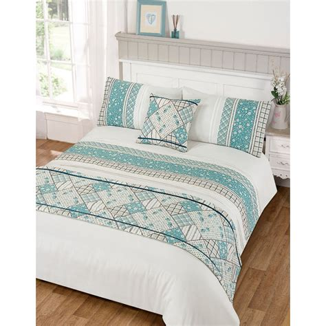 pintuck bedding lila pintuck bed in a bag king size duvet set bedding