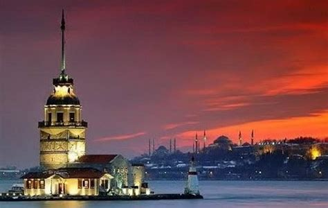 kz kulesi restaurant istanbul turkey yelpcom maiden s tower istanbul restaurant reviews phone