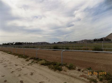 Property Ownership Records Riverside County Ca Reduced Finished 5 Acre Parcel Owner Carry Hemet California Hemet Riverside
