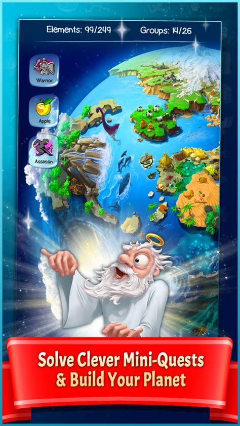 doodle god how to make underground doodle god de apps f 252 r android