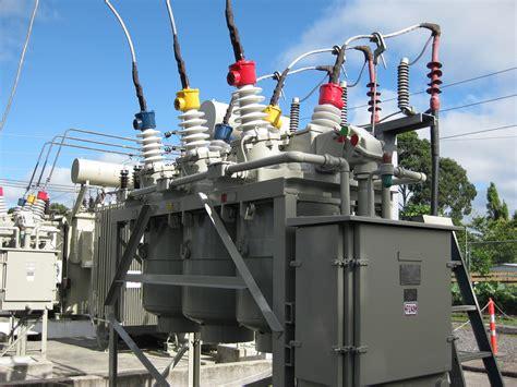 advantages disadvantages  oil circuit breakers