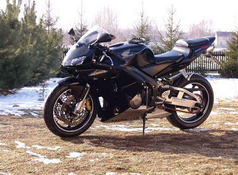2004 honda cbr 600 for 2004 honda cbr 600 rr pics specs and information