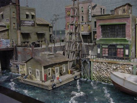 17 best images about diorama model trains on pinterest dan s train blog 187 about me