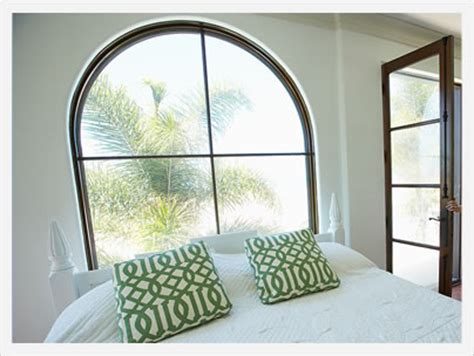 is it legal to have a bedroom without a window egress window size 100 andersen basement windows andersen