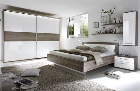 Loddenkemper Schlafzimmer by Loddenkemper Eiche Havanna Wei 223 M 246 Bel Letz Ihr