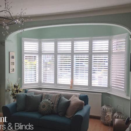 shutters fitted in september 2016 | all kent shutters and