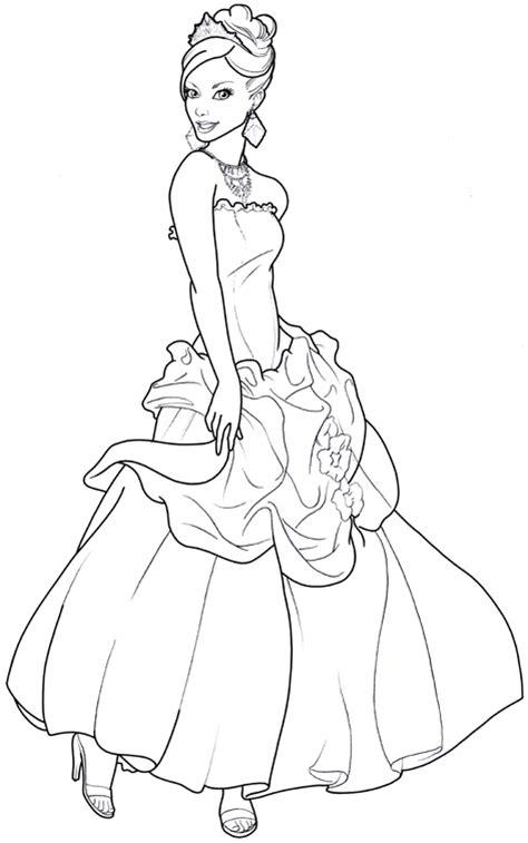 Disney Princess Line Drawings Images Disney Princess Line Drawings Printable