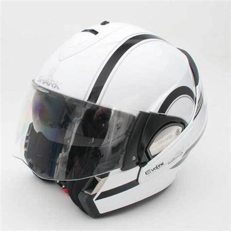 Motorradhelm Zu Eng by Motorradhelm 10 Helme Im Test Und Tipps F 252 R Den Helmkauf