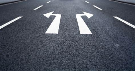 st on right or left richtige entscheidungen treffen w 228 gen sie die auswirkungen ab