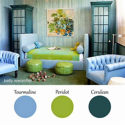 interior design color scheme analogous color scheme interior design design decoration