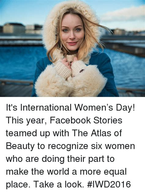 S Day This Year 25 Best Memes About International S Day