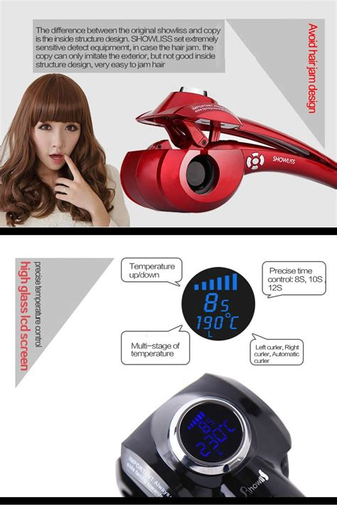 Hairstyle Machine Price by Best Curler For Hair Hairstyle 2013