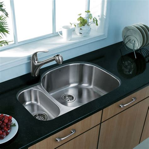 Replace Undermount Kitchen Sink Replacing Undermount Kitchen Sink Need Help To Replace A Kitchen Sink How To Replace An