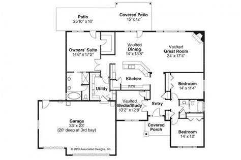 european house plans whitmore 30 335 associated designs 37 best best selling house plans images on pinterest