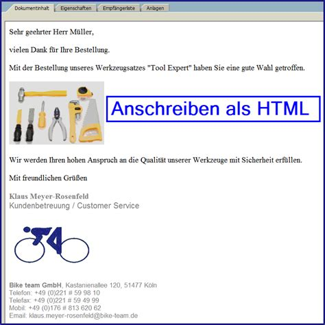 Anschreiben Adrebe Person Adobe Forms Consulting Free Software Extremebackuper