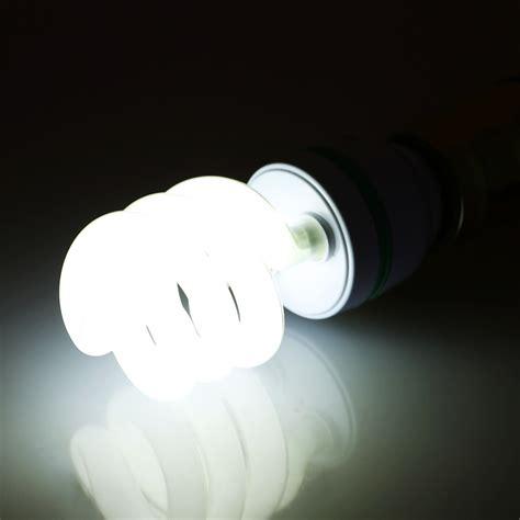 uv light for snakes 5 0 uvb 13w reptile light bulb uv l vivarium terrarium