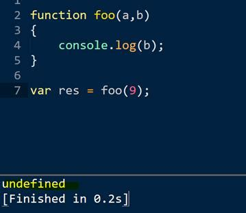 javascript null pattern javascript interview day 2 can you explain undefined
