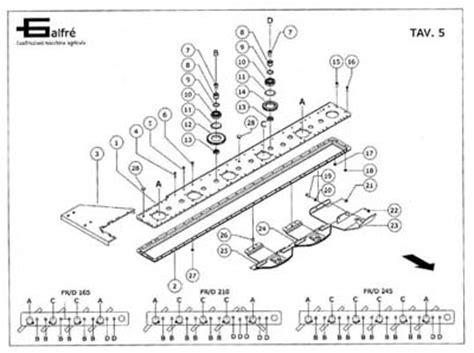 Honda Hp Wiring Diagram on 13 hp honda oil filter, 13 hp honda parts diagram, 13 hp honda engine, 13 hp honda generator, honda gx390 wiring diagram,
