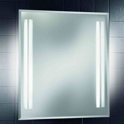 Quality Bathroom Mirrors Led Illuminated Bathroom Mirror Led Backlit Mirrors